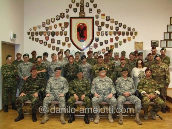 ISTC Picture 2007-2010