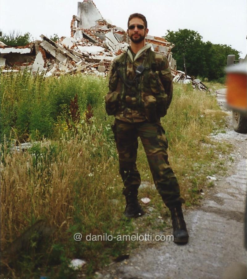 foto kosovo-11