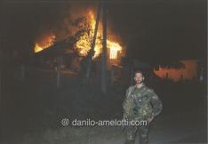 foto kosovo-12