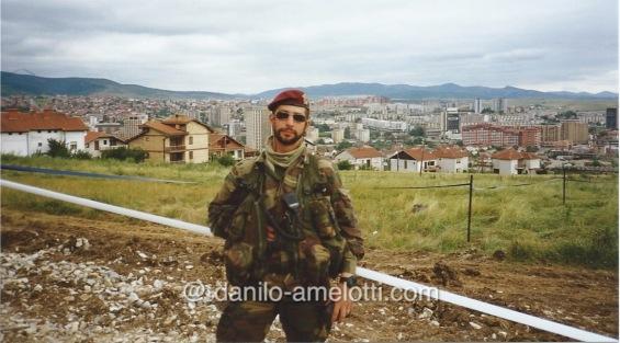foto kosovo-14