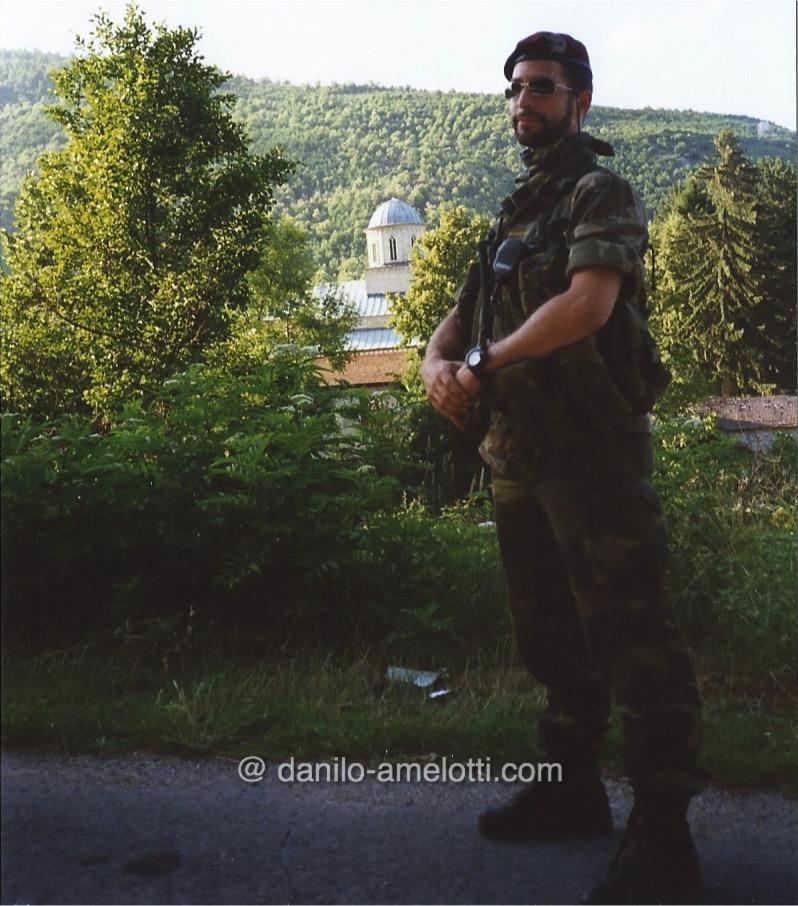 foto kosovo-16