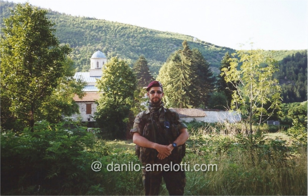 foto kosovo-17