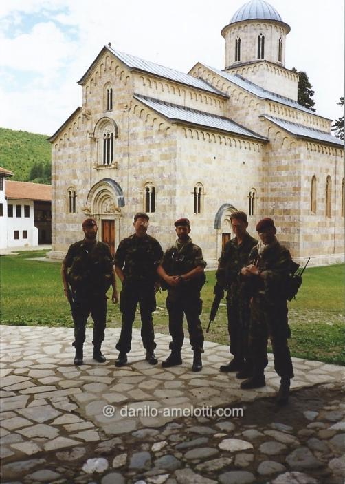 foto kosovo-18