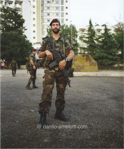 foto kosovo-2