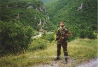 foto kosovo-20