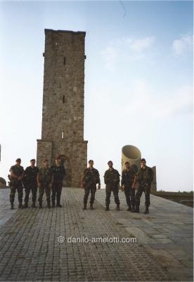 foto kosovo-3