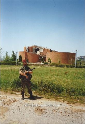 foto kosovo-4