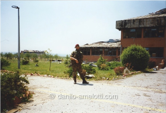 foto kosovo-6
