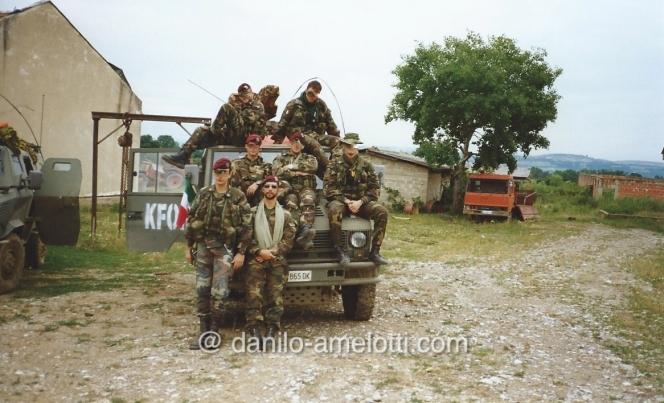 foto kosovo-9