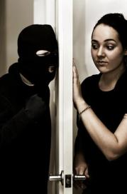 3111-home-intruder-while-home_0
