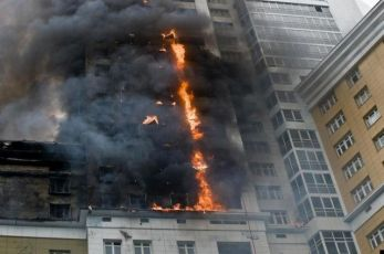 fire_in_moscow_01