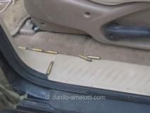 danilo-amelotti.com Iraq fire fight 2