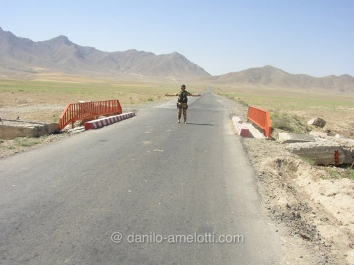 danilo-amelotti-com-close-protection-enduring-freedom-bagram-kabul-danger-point-2