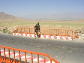 danilo-amelotti-com-close-protection-enduring-freedom-bagram-kabul-danger-point