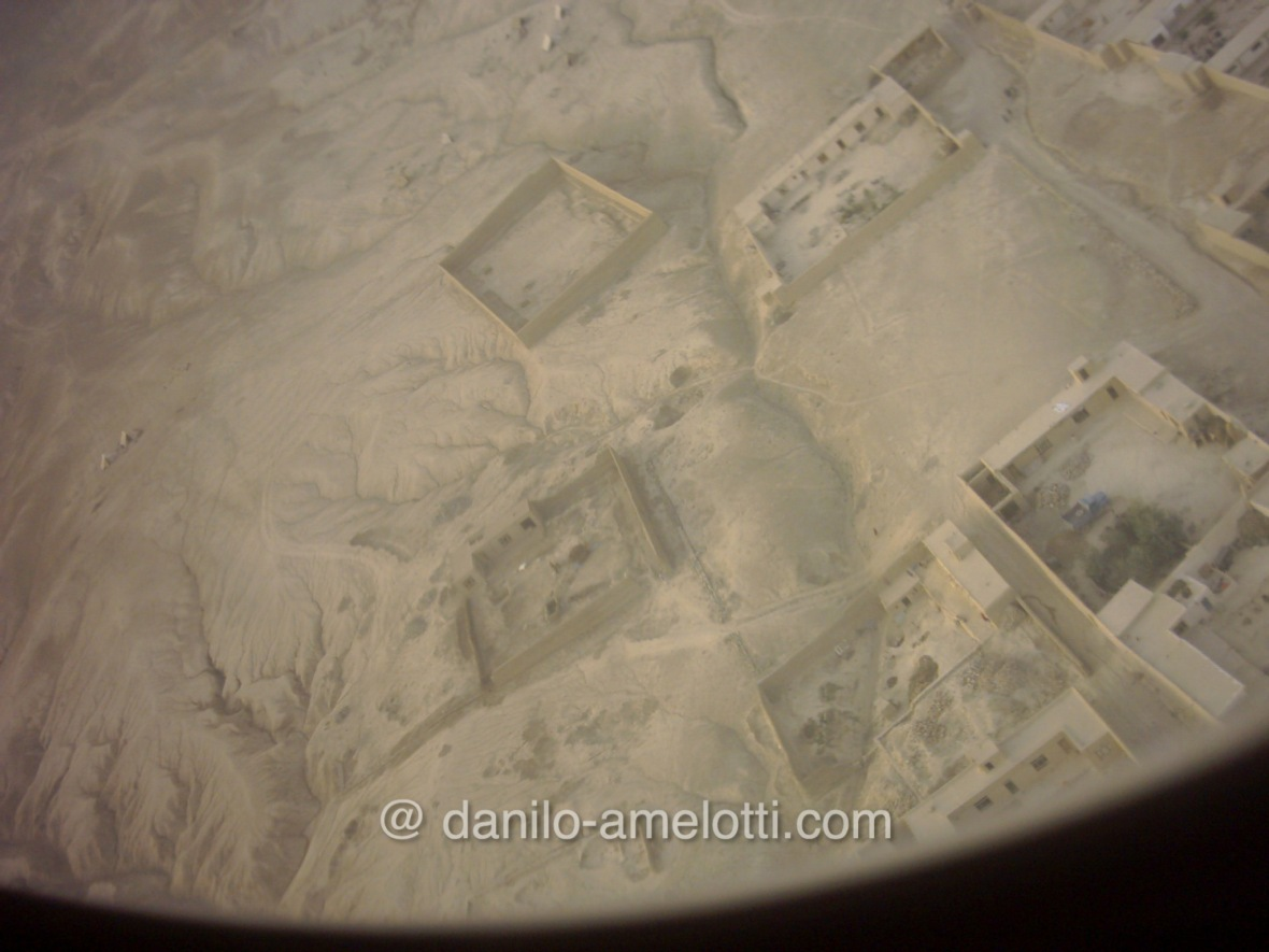 danilo-amelotti-com-close-protection-enduring-freedom-bagram-kabul-in-flight