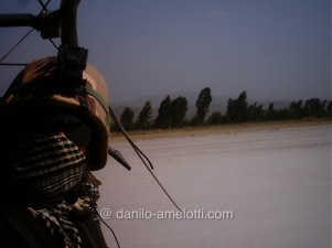danilo-amelotti.com close protection Enduring freedom CLINT