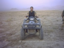 danilo-amelotti-com-close-protection-enduring-freedom-desert-atv