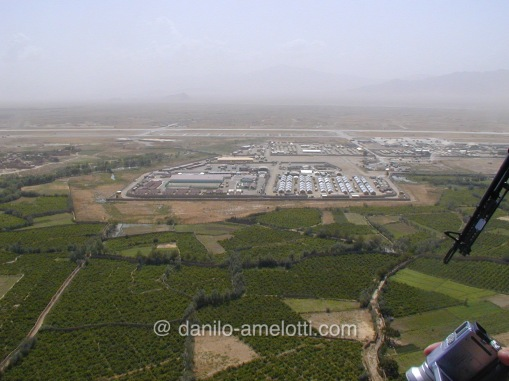 danilo-amelotti-com-close-protection-enduring-freedom-flight-over-bagram-airfield-2