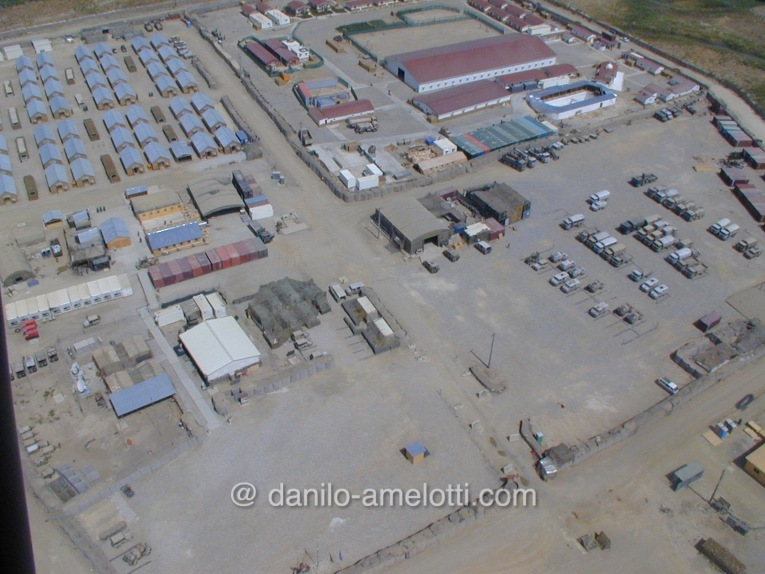 danilo-amelotti-com-close-protection-enduring-freedom-flight-over-bagram-airfield-5