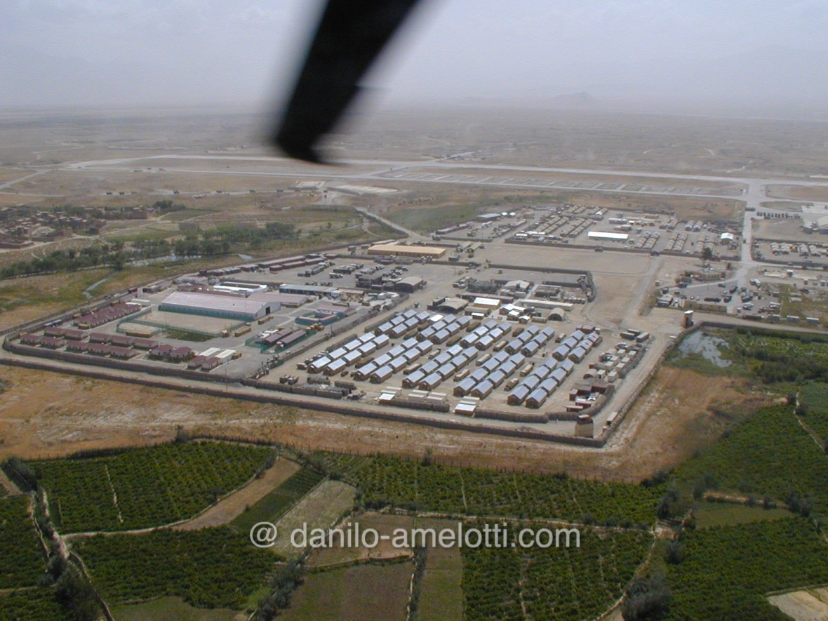 danilo-amelotti-com-close-protection-enduring-freedom-flight-over-bagram-airfield-6
