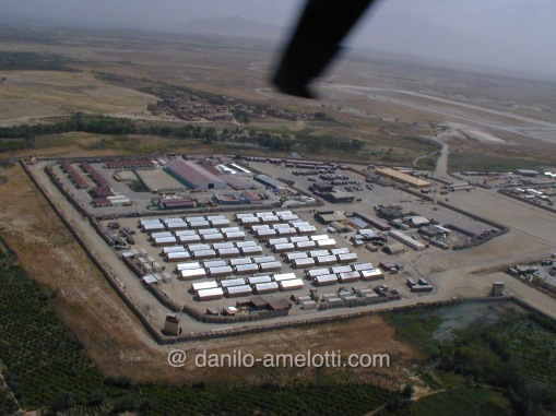 danilo-amelotti-com-close-protection-enduring-freedom-flight-over-bagram-airfield-8.