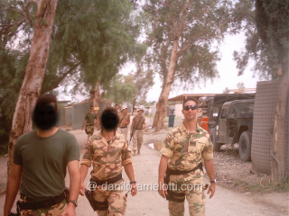 danilo-amelotti-com-close-protection-enduring-freedom-khost_0007