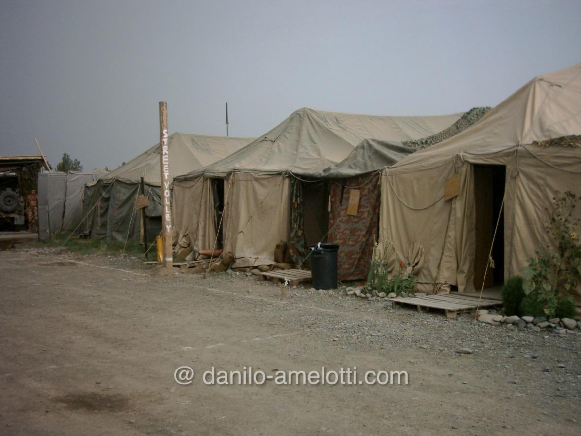 danilo-amelotti-com-close-protection-enduring-freedom-kost-2