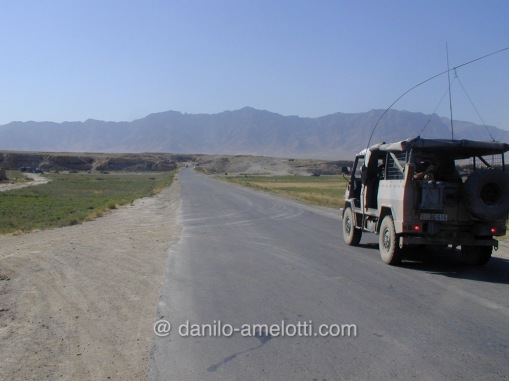 danilo-amelotti-com-close-protection-enduring-freedom-recognition-for-ied-2