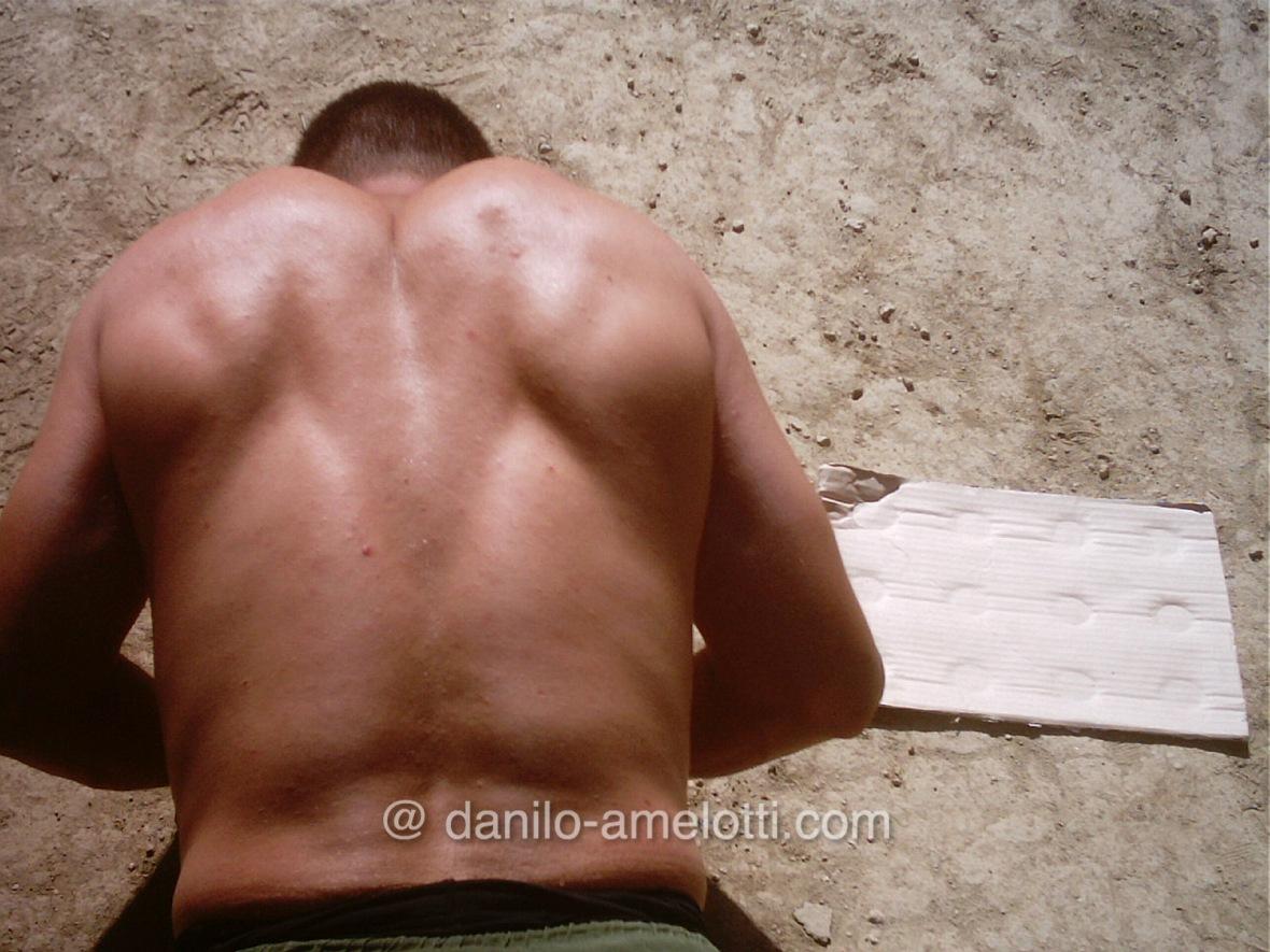 danilo-amelotti-com-close-protection-enduring-freedom-sport