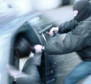 danilo-amelotti.com-HEAT-carjacking