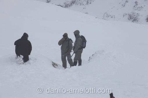 danilo-amelotti.com-navy seals-training-TMR-mountaineering-winter survival