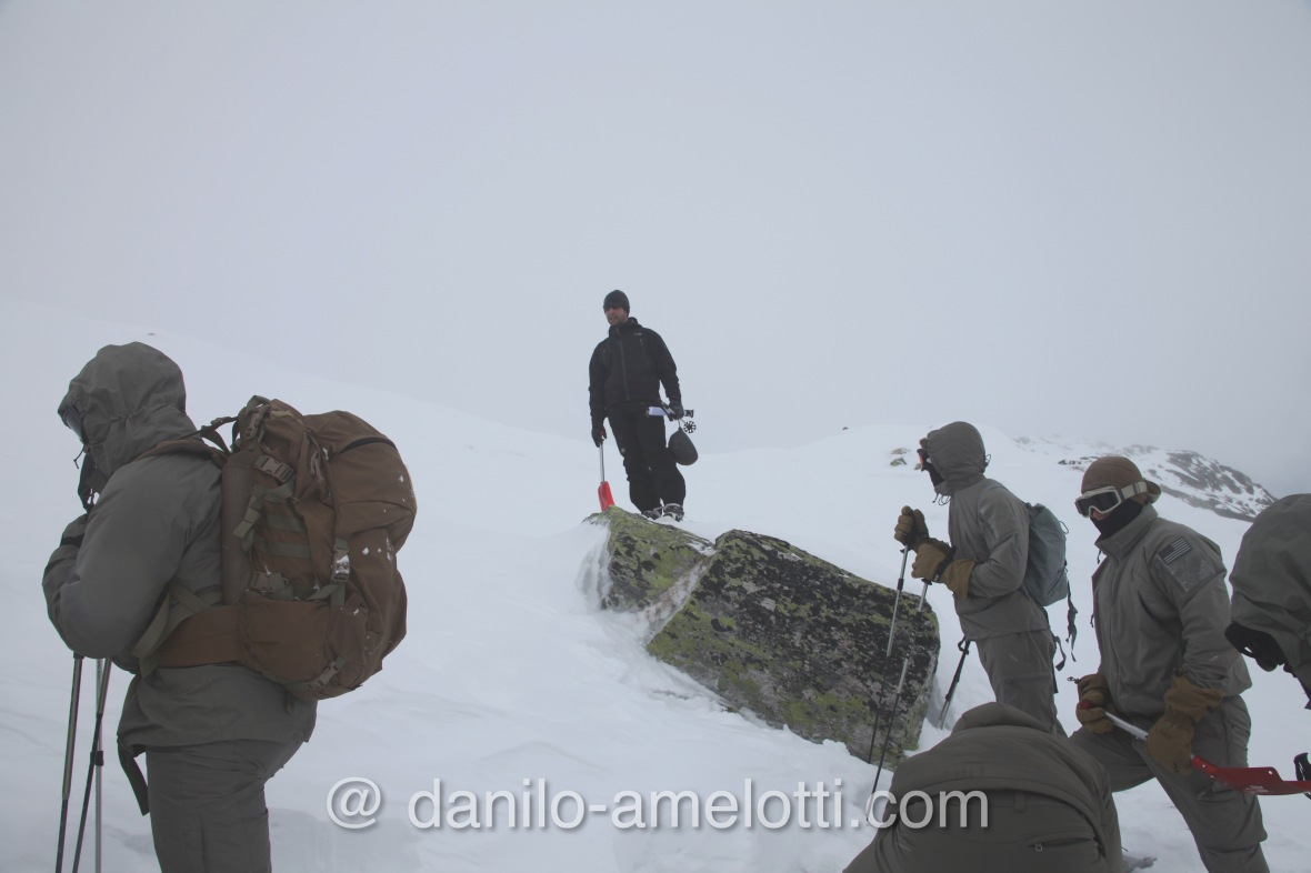 danilo-amelotti.com-navy seals-training-TMR-mountaineering-winter survival
