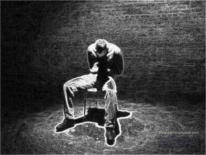 Hostage-HAT-CAC-danilo-amelotti.2.4.com