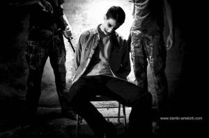Hostage-HAT-CAC-danilo-amelotti.com.2.2