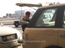 danilo-amelotti.com Iraq close Protection Incursori