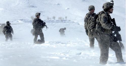 TNM20-winter-warfare