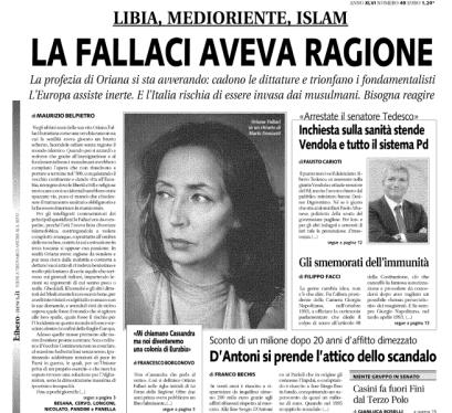 Orina-Fallaci-dubbio-danilo-amelotti.com