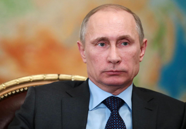 Putin-dubbio-danilo-amelotti.com