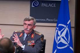 La Nato lancia la più grande esercitazione militare Nato in Europa. C'è anche l'Italia