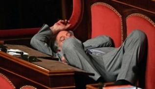 parlamento-privilegi-politica il politico di oggi- danilo-amelotti.com
