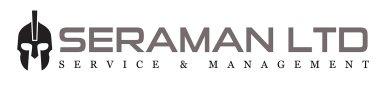 Seraman_Logo_link