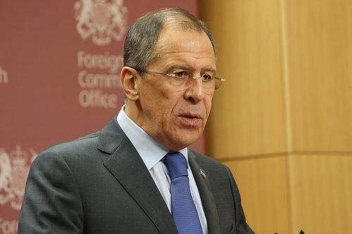Russia a Usa, cooperazione militare in Siria