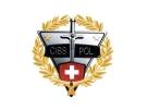 CIBSPOL Institut Pist.